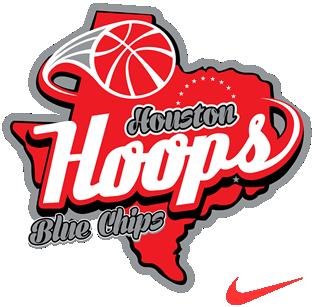 Jordan Ford San Antonio >> Houston Hoops
